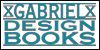 Gabriel Design Books
