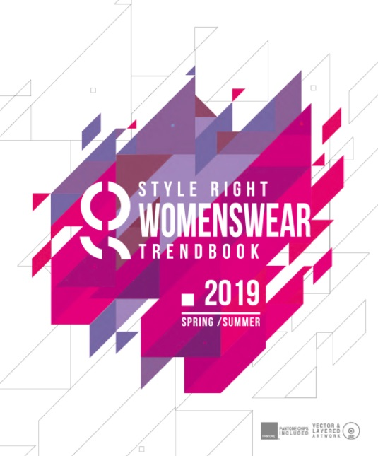 Style Right Women SS 2019