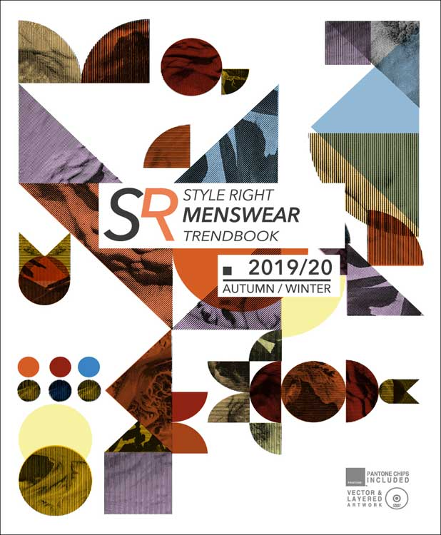 Style Right Men AW 2019/20