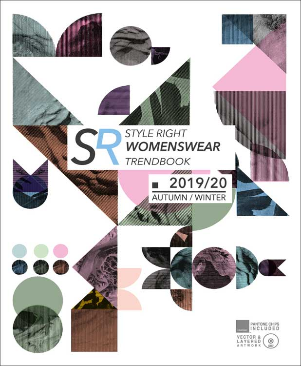 Style Right Women AW 2019/20