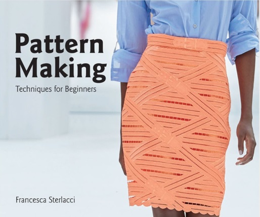 Pattern making techniques for beginners