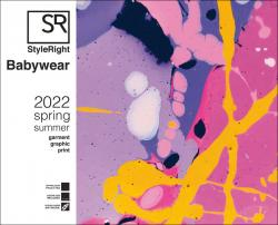 Style Right Baby SS2022