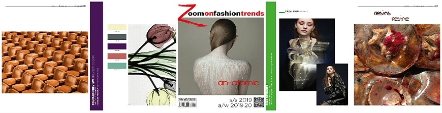 Zoom On Fashion Trends 61
