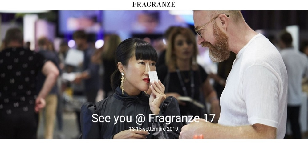 PITTI FRAGRANZE 17