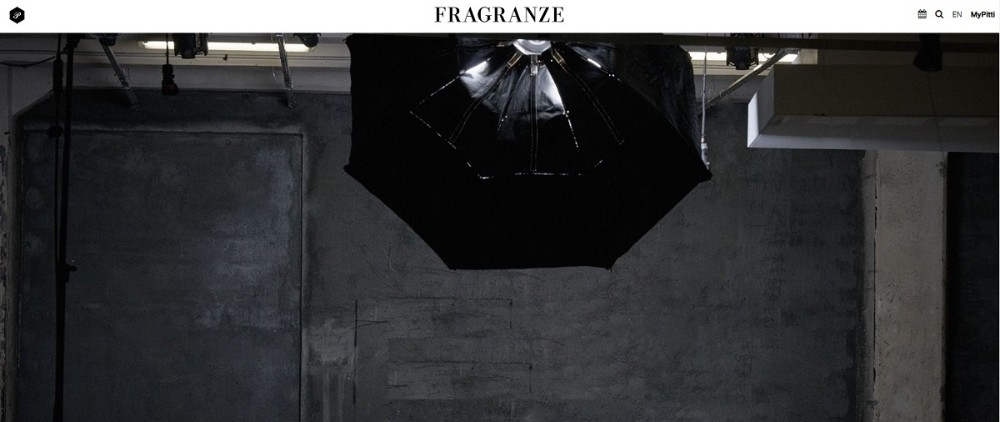 PITTI FRAGRANZE 18