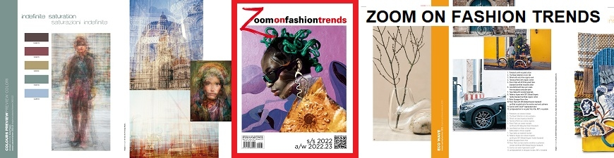 Zoom on Fashion Trends 67